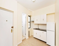 3 Bedrooms, Two Bridges Rental in NYC for $3,400 - Photo 2