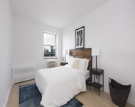 3 Bedrooms, Two Bridges Rental in NYC for $4,450 - Photo 1