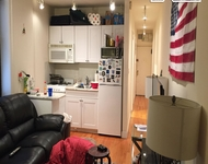3 Bedrooms, Turtle Bay Rental in NYC for $4,595 - Photo 1