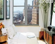 1 Bedroom, Downtown Brooklyn Rental in NYC for $3,610 - Photo 2