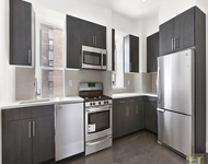 2 Bedrooms, Little Senegal Rental in NYC for $2,725 - Photo 1