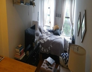 Studio, Chelsea Rental in NYC for $2,225 - Photo 2