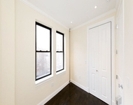 3 Bedrooms, Carroll Gardens Rental in NYC for $4,100 - Photo 2