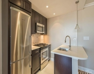 2 Bedrooms, Tribeca Rental in NYC for $5,875 - Photo 2
