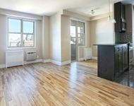 2 Bedrooms, Tribeca Rental in NYC for $5,875 - Photo 1