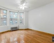 3 Bedrooms, NoLita Rental in NYC for $4,800 - Photo 1