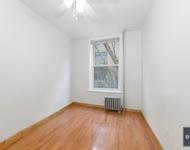 3 Bedrooms, NoLita Rental in NYC for $4,800 - Photo 2