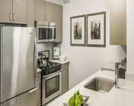 Studio, Rego Park Rental in NYC for $2,330 - Photo 1