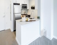 1 Bedroom, Williamsburg Rental in NYC for $3,335 - Photo 1