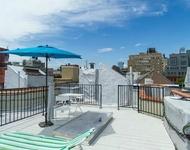 1 Bedroom, NoLita Rental in NYC for $3,385 - Photo 2