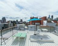 1 Bedroom, NoLita Rental in NYC for $3,385 - Photo 1