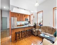 3 Bedrooms, Boerum Hill Rental in NYC for $3,800 - Photo 2