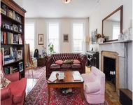 4 Bedrooms, Brooklyn Heights Rental in NYC for $6,000 - Photo 1