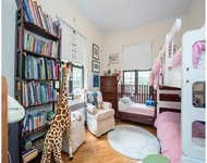 4 Bedrooms, Brooklyn Heights Rental in NYC for $6,000 - Photo 2
