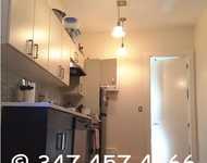 3 Bedrooms, Prospect Heights Rental in NYC for $3,450 - Photo 2