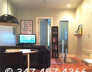 3 Bedrooms, Prospect Heights Rental in NYC for $3,450 - Photo 1