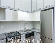 1 Bedroom, Greenpoint Rental in NYC for $2,975 - Photo 1