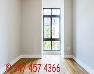 1 Bedroom, East Williamsburg Rental in NYC for $2,695 - Photo 1
