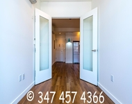 3 Bedrooms, Greenpoint Rental in NYC for $3,900 - Photo 2
