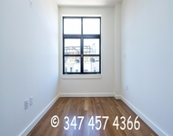 3 Bedrooms, Greenpoint Rental in NYC for $3,900 - Photo 1