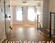 1 Bedroom, Crown Heights Rental in NYC for $2,500 - Photo 1