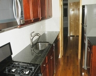 2 Bedrooms, South Slope Rental in NYC for $3,095 - Photo 1