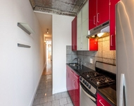 3 Bedrooms, Greenpoint Rental in NYC for $3,150 - Photo 2