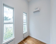 3 Bedrooms, Greenpoint Rental in NYC for $3,600 - Photo 1