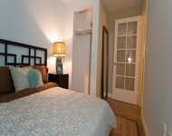 1 Bedroom, Financial District Rental in NYC for $3,502 - Photo 2