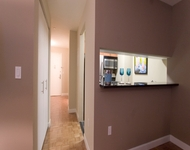 1 Bedroom, Financial District Rental in NYC for $3,502 - Photo 1
