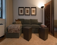1 Bedroom, Financial District Rental in NYC for $3,511 - Photo 1