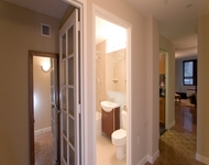 1 Bedroom, Financial District Rental in NYC for $3,544 - Photo 1