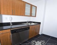 Studio, Financial District Rental in NYC for $2,701 - Photo 1