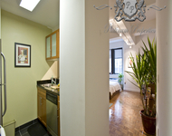 Studio, Financial District Rental in NYC for $2,701 - Photo 2