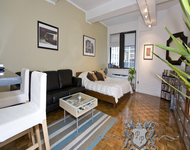 Studio, Financial District Rental in NYC for $2,721 - Photo 2