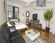 Studio, Financial District Rental in NYC for $2,721 - Photo 1