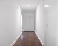 Studio, Financial District Rental in NYC for $2,611 - Photo 2