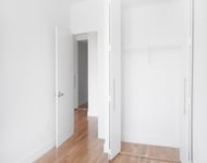 2 Bedrooms, Financial District Rental in NYC for $3,951 - Photo 2