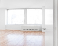 2 Bedrooms, Financial District Rental in NYC for $3,951 - Photo 1