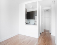 2 Bedrooms, Financial District Rental in NYC for $3,942 - Photo 1