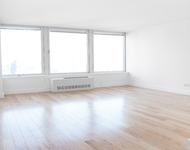 2 Bedrooms, Financial District Rental in NYC for $3,942 - Photo 2