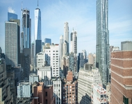 2 Bedrooms, Financial District Rental in NYC for $3,991 - Photo 2