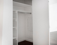 Studio, Financial District Rental in NYC for $2,566 - Photo 2