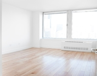 2 Bedrooms, Financial District Rental in NYC for $3,491 - Photo 2