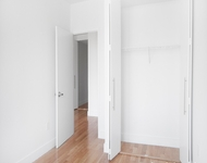 2 Bedrooms, Financial District Rental in NYC for $3,491 - Photo 1