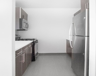 2 Bedrooms, Financial District Rental in NYC for $3,501 - Photo 1