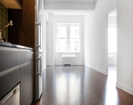 Studio, Financial District Rental in NYC for $2,591 - Photo 2