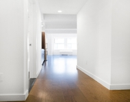 Studio, Financial District Rental in NYC for $2,591 - Photo 1