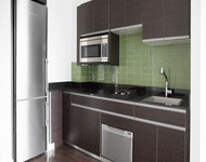1 Bedroom, Financial District Rental in NYC for $3,356 - Photo 1