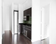 1 Bedroom, Financial District Rental in NYC for $3,356 - Photo 2